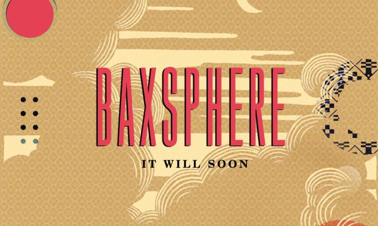Baxsphere