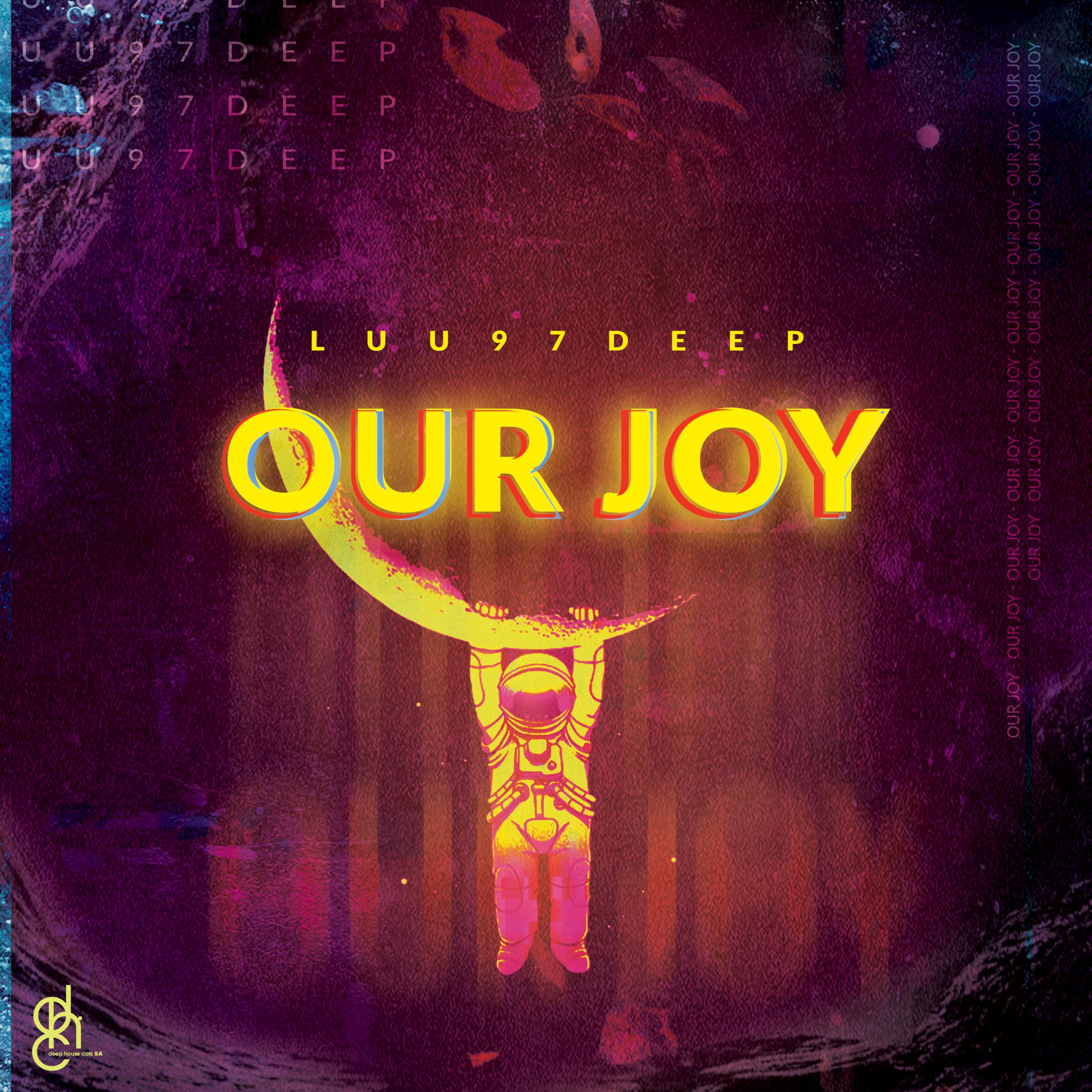 Our Joy2