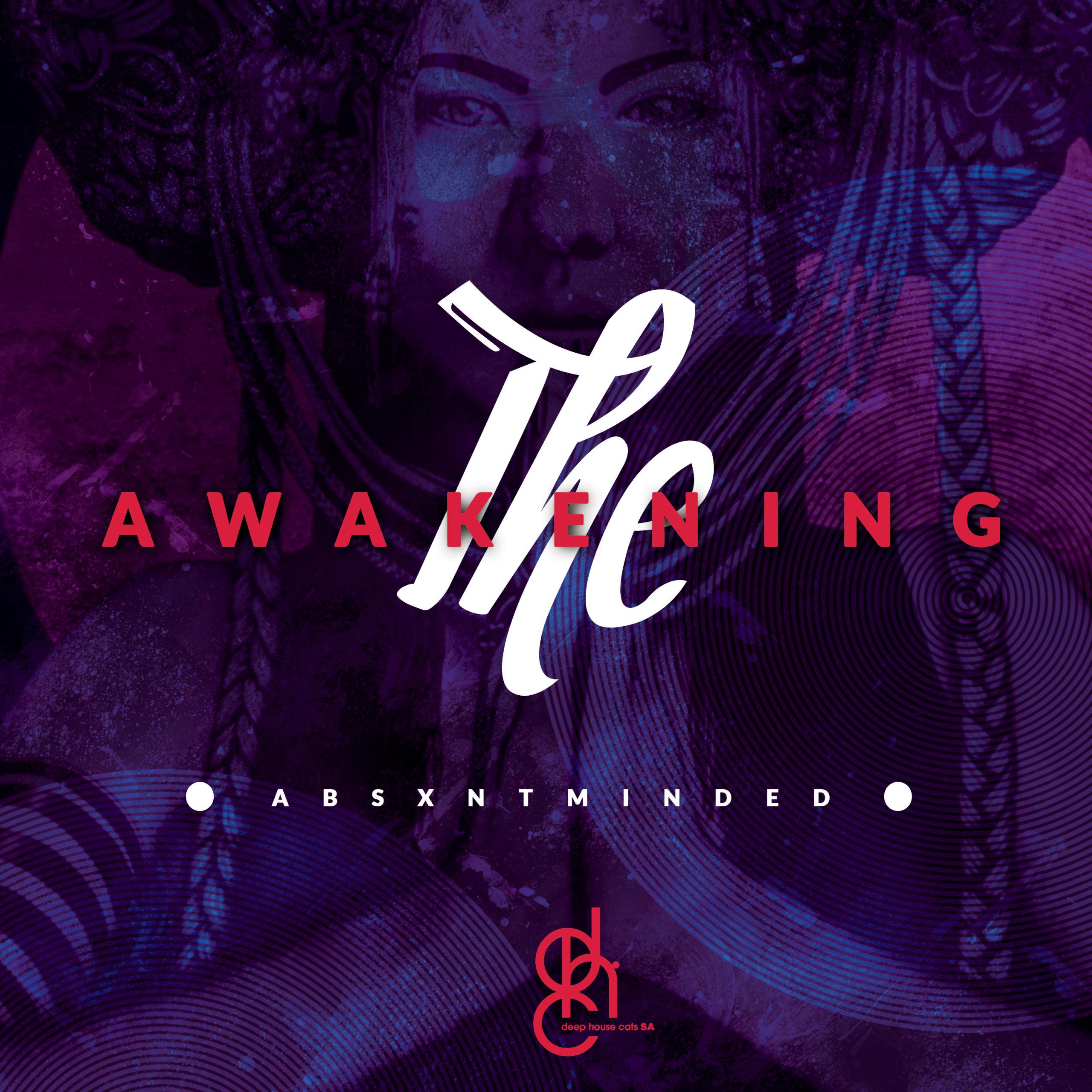 The Awakening (1)