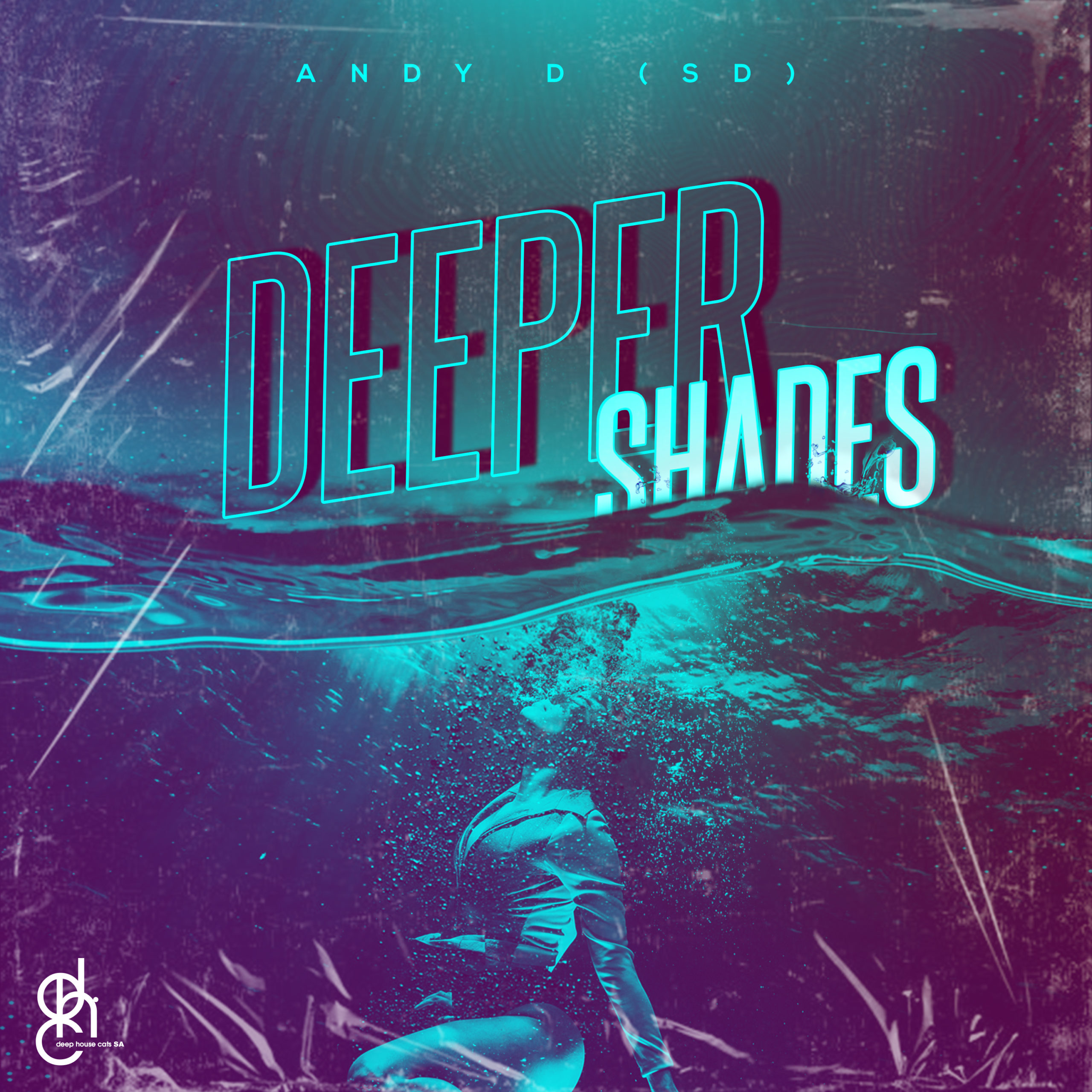 Deeper Shades